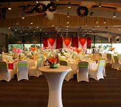 home decorating party companies home decor event companies sydney for themed wedding rocket events