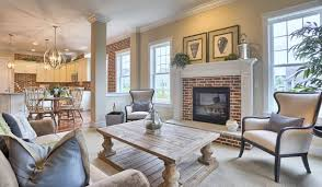 find your new home in pa family room photo gallery landmark