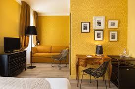 chambre d h es nancy hotel by happyculture centre promenade des anglais