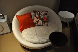 best round chairs for living room round living room chair living