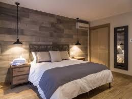 hotel spa dans la chambre hôtel spa le suisse spas donat entertainment