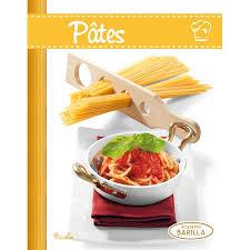 cuisine v馮騁arienne livre livre cuisine v馮騁arienne 28 images livres de cuisine