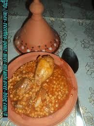 cuisine plus maroc 31 best cuisine arabe images on food algerian