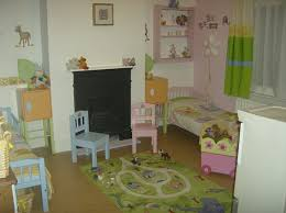 farmyard themed room for toddler boy and twins hometalk