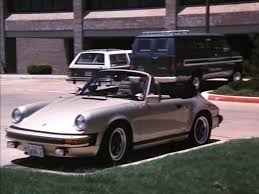 1983 porsche 911 sc convertible imcdb org 1983 porsche 911 sc cabrio 3 0 in dallas 1978 1991