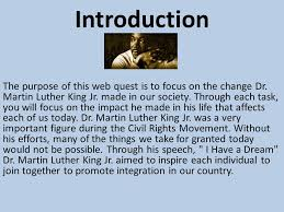 biography for martin luther king essays about martin luther king jr i have a dream essay fun martin