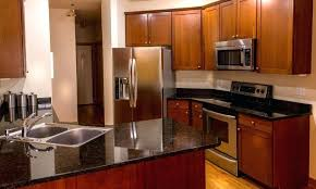 kitchen cabinet doors 1 veneer wood cabinetry can be a warm