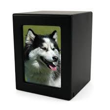 dog urns for ashes pet urns for ashes pet urns and memorials oneworld memorials