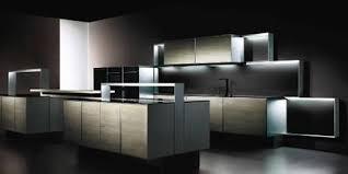 cuisine de luxe allemande cuisine luxe italienne cuisines italiennes cuisine design