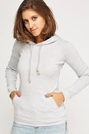 hoodies u0026 sweatshirts buy cheap hoodies u0026 sweatshirts for just