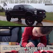 Diesel Truck Memes - funny truck memes page 11 ford powerstroke diesel forum