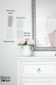 serene cherry blossom nursery kitchens walls and room