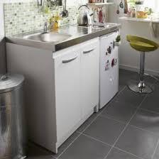 meuble pour cuisine meuble de cuisine cuisine aménagée cuisine équipée en kit