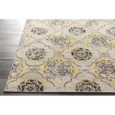 Yellow Area Rug 5x7 Area Rugs Marvelous Fantastic Blue Grey Yellow Area Rug Gorgeous