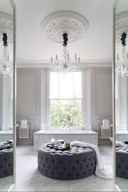 Best Master Bath Images On Pinterest Dream Bathrooms - Bathroom design ideas pinterest