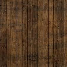 wood backdrop wood mini vinyl backdrop 017 w mini backdrops