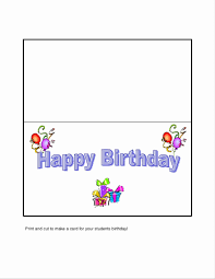 free email birthday cards free e greetings card free email birthday cards free ecards