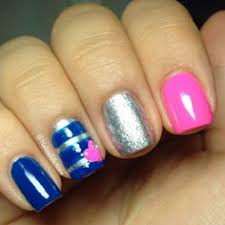 pin by a moy on glitzy fingers nail art pinterest ps