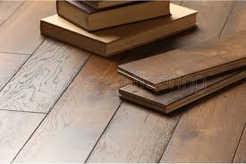 lacquered finish solid oak flooring wood flooring easystepflooring