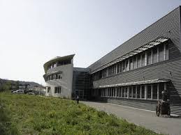 chambre d agriculture carcassonne falandry chevignard architectes carcassonne aude chambre d