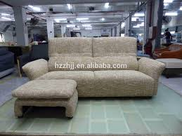 High Back Sectional Sofas by High Back Sofa High Back Sofa Suppliers And Manufacturers At