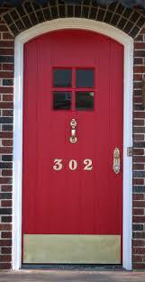 81 best exterior paint colors images on pinterest exterior paint