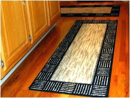 Washable Kitchen Area Rugs Rubber Backed Area Rugs Washable Throw Rugs Or Kitchen