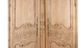 armoire dictionary décor dictionary linen press the design tabloid