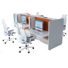 stand up bench desks height adjustable office desks apres