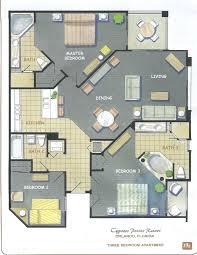 3 bedroom villas in orlando 3 bedroom villas in orlando iocb info