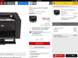 staples black friday online black friday deal apps the download blog cnet download com