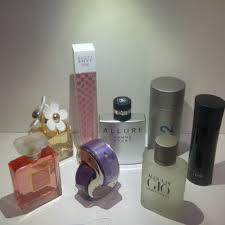 Parfum Refill Palembang terjual pusat grosir supplier parfum original termurah se kaskus