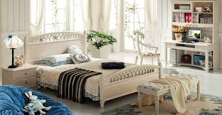 Upholstered Bedroom Bench Best Bedroom Benches Design Ideas U0026 Decors