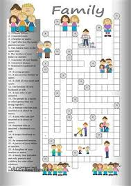 8 best family images on pinterest siblings worksheets and printable