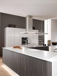 Kitchen Ideas Nz Kitchens U0026 Bedrooms Blog Kitchens Bedrooms U0026 Furniture Trends