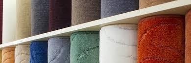 flooring brands flooring selections amelia oh