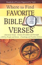 stone biblical resources favorite bible verses