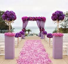 wedding theme best 25 purple weddings ideas on wedding