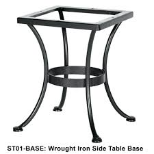 side table multifunctional table ironside coffee table urban