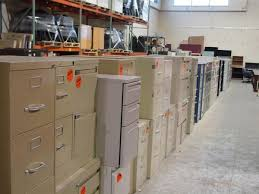 Office Furniture Filing Cabinets by Hoppers Office Furniture Used Office Furniture