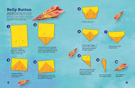ultimate paper airplanes for kids the best guide to paper