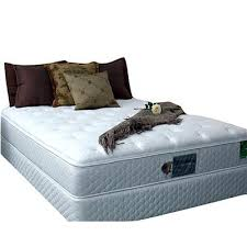 waterbeds by sterling sleep systems softside waterbeds