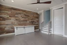 Interior Shiplap Nest Homes Shiplap Wall Design Ideas For The Modern Home