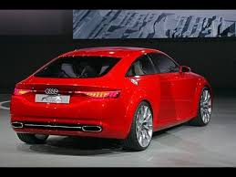 audi coupe a3 the audi a3 coupe will be a direct rival of the