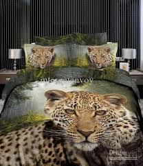 Wholesale Bed Linens - 64 best 3d bedspreads images on pinterest bed sets duvet cover