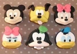 Cupcake Meme - best kid cupcakes ideas on kids birthday cake meme maker cupcak
