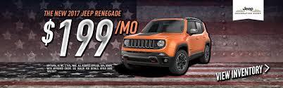 nissan altima coupe okc bob howard chrysler jeep dodge ram dealer in oklahoma city ok