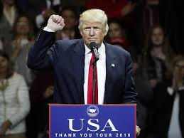 why donald trump won u2014 and how hillary clinton lost 13 theories