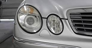 auto service oil change u0026 car maintenance near leland