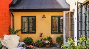 old fashioned house beautiful old fashioned house charming interior design youtube